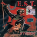 E.S.T. - Monsters of Rock в Тушино '1992