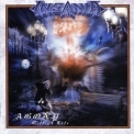 Insania - Agony - Gift Of Life '2007
