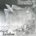 Pancake - Out Of The Ashes '2008