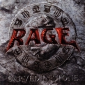 Rage - Carved In Stone '2008