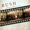 Rush - Moving Pictures '2011