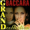 Baccara - Grand Collection '1999