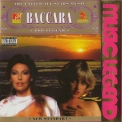 Baccara - Music Legend '2004