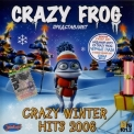 Crazy Frog - Crazy Winter Hits 2006 '2005