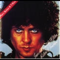 Marc Bolan & T. Rex - Zinc Alloy And The Hidden Riders Of Tomorrow (demon Edcd392) '1974