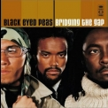 Black Eyed Peas, The - Bridging The Gap '2000