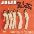 Rubettes, The - Rubettes & Sign Of The Times '1975