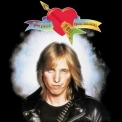 Tom Petty And The Heartbreakers - Tom Petty And The Heartbreakers '1976
