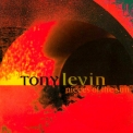 Tony Levin - Pieces Of The Sun '2002