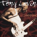 Tony Levin - Waters Of Eden '2000