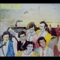Split Enz - Mental Notes (Remastered, Bonus Tracks) '1975