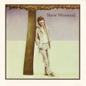Steve Winwood - Steve Winwood '1977