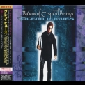 Glenn Hughes - Return Of Crystal Karma (crcl-90001) '2000