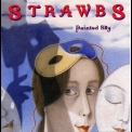 Strawbs, The - Painted Sky '2005