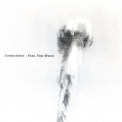 Sunburned Hand Of The Man - Feel The Wind '2005