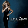 Sheryl Crow - Home For Christmas (2010 Reissue) '2008