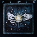 Flock, The - Inside Out '1975