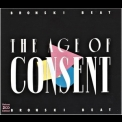 Bronski Beat - The Age Of Consent (2012 Deluxe Ediition) '1984