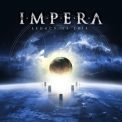 Impera - Legacy Of Life '2012