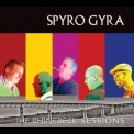 Spyro Gyra - The Rhinebeck Sessions '2013