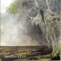 Autumn - Summer's End '2004