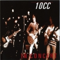 10Cc - King Biscuit Flower Hour Presents 10 Cc '2000