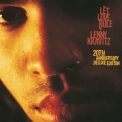 Lenny Kravitz - Let Love Rule (20th Anniversary Deluxe Edition) '2009