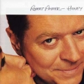 Robert Palmer - Honey '1994