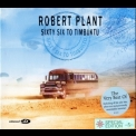 Robert Plant - Sixty Six To Timbuktu (Enhanced Edition) '2003