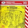 Tchaikovsky - The Nutcracker (Antal Dorati, London Symphony Orchestra) (Disc 2) '2005