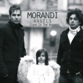 Morandi - Angels (love Is The Answer) '2008