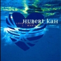 Hubert Kah - Love Chain (...maria) '1998