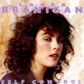 Laura Branigan - Self Control '2004