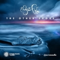Aly & Fila - The Other Shore '2014