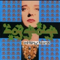 Boy George - The Martyr Mantras '1991