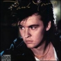 Paul Young - The Secret Of Association '1985