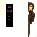 Tanita Tikaram - The Sweet Keeper '1990