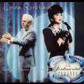 Linda Ronstadt - For Sentimental Reasons '1986
