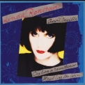Linda Ronstadt - Cry Like A Rainstorm, Howl Like The Wind (2014 Reissue) '1989
