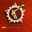 Frankie Goes To Hollywood - Bang..the Greatest Hits Of '1993