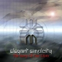 Elegant Simplicity - The Story Of Our Lives '2000