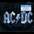 AC/DC - Black Ice (Deluxe Edition) '2008