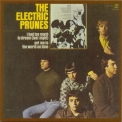 Electric Prunes, The - The Electric Prunes '1967