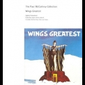 Wings - The Paul Mccartney Collection - Wings Greatest '1978