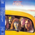 Pretty Things, The - Freeway Madness '1973