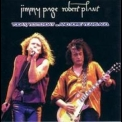 Jimmy Page & Robert Plant - Today, Yesterday ...and Some Years Ago '1994