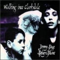 Jimmy Page & Robert Plant  - Walking Into Clarksdale [US Atlantic 83092-2] '1998