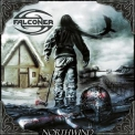Falconer - Northwind (Japan MBCY-1079) '2006