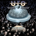 Ufo - Covenant (Limited edition) '2000