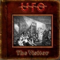 Ufo - The Visitor '2009